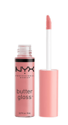 top 10 nude lip products