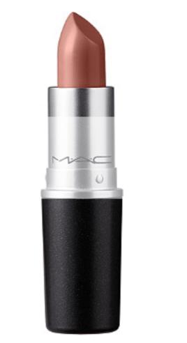 top 10 nude lip