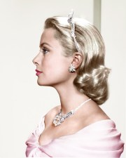 '50s hairstyles