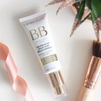 Marcelle BB Cream Golden Glow Illuminator