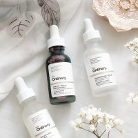 Introducing Skincare Acids | The Ordinary