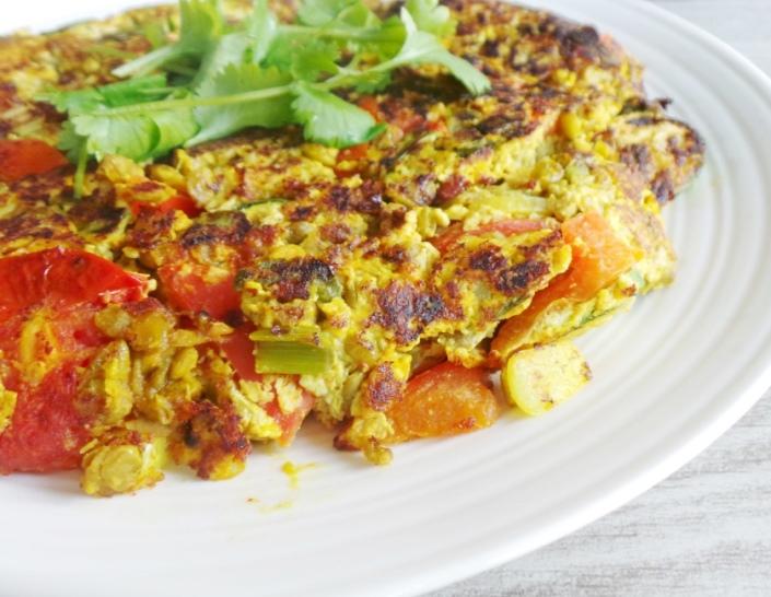 10 Easy Healthy Cold Lunch Ideas   Gluten Free, Vegetarian U0026 Vegan. These