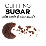 Quitting Sugar – What Helps And What Doesn't Week 1