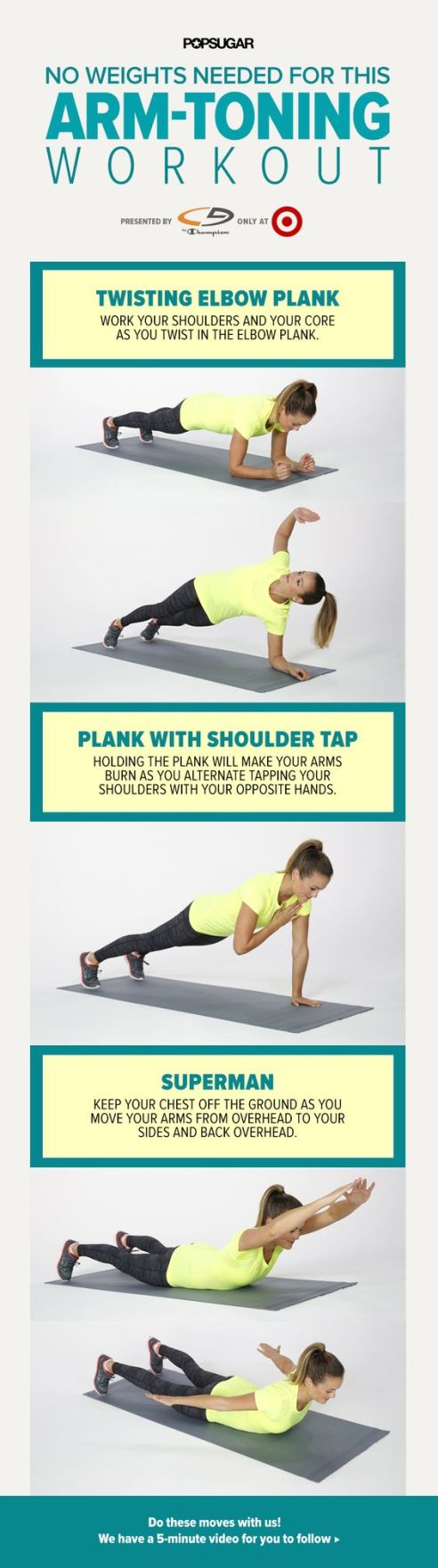 Image Result For Quick Ab Workouta