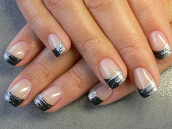 BeautyBoxUster Nail Art in UsterWest