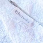 Elemis Cleansing Balm Washcloth