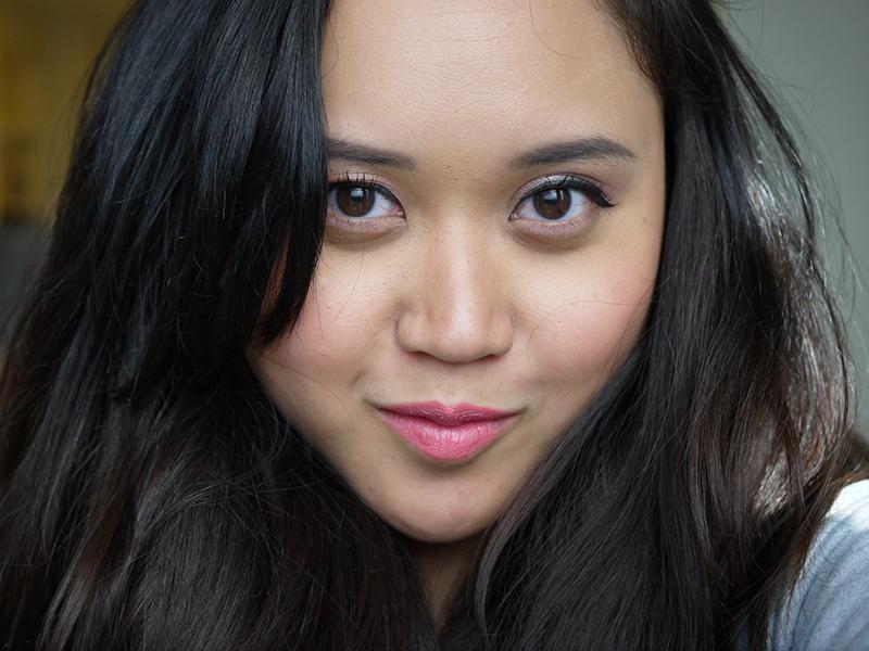 Bite Beauty Matte Creme Lip Crayon Tatin
