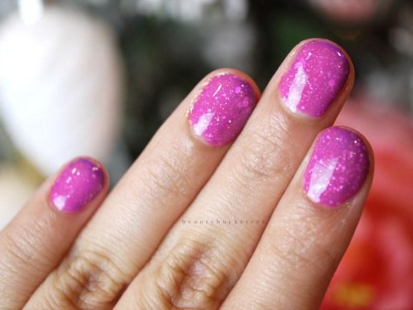 Madam Glam Color Change Polish (5)