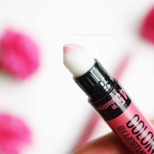Maybelline Color Blur (4)