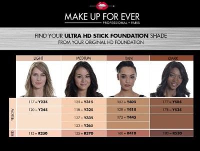 MUFE_Ultra HD_Stick_Low