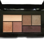 Maybelline The City Mini Palette Chill Brunch Neutrals