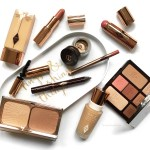 Top 10 Best Charlotte Tilbury Products