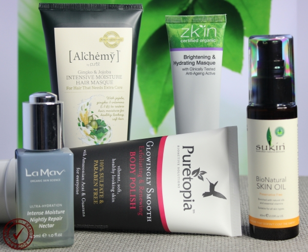 This Is Everything Skincare Set by Kinship #15