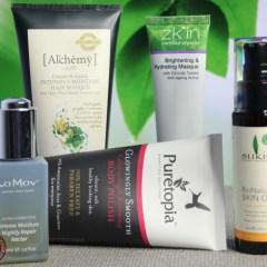 5 Australian organic skin care brands worth trying