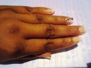 broadway nails - nail