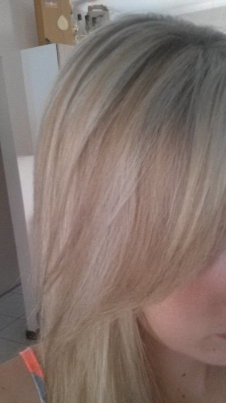 John Frieda John Frieda Sheer Blonde Highlight