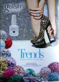 Beauty Wellness-Magazine