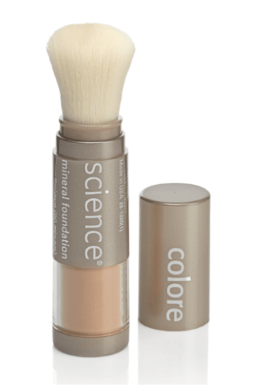 CS-Brush-SPF20