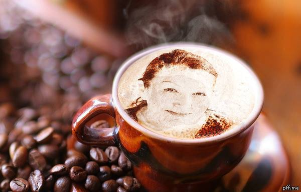 babs koffie