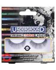 UndergroundLondonLashes02 (Large)