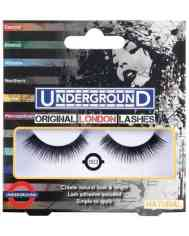 UndergroundLondonLashes03