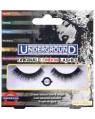 UndergroundLondonLashes03