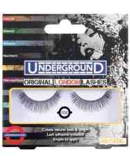 UndergroundLondonLashes06 (Large)