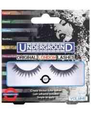 UndergroundLondonLashes07 (Large)