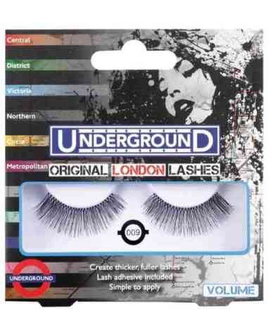 UndergroundLondonLashes09 (Large)