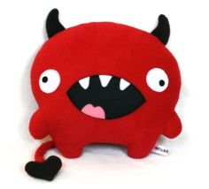 Love Devil