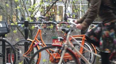 fiets 1)