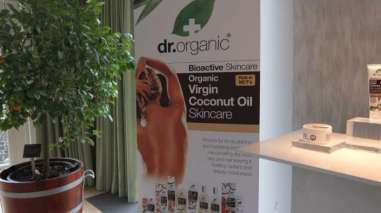 dr organic persevent (10)