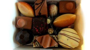 50plus_beurs_bonbons