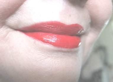 provocalips- Rimmel Soo Kiss Me You Fool