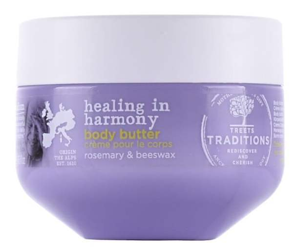 healing-in-harmony-body-butter