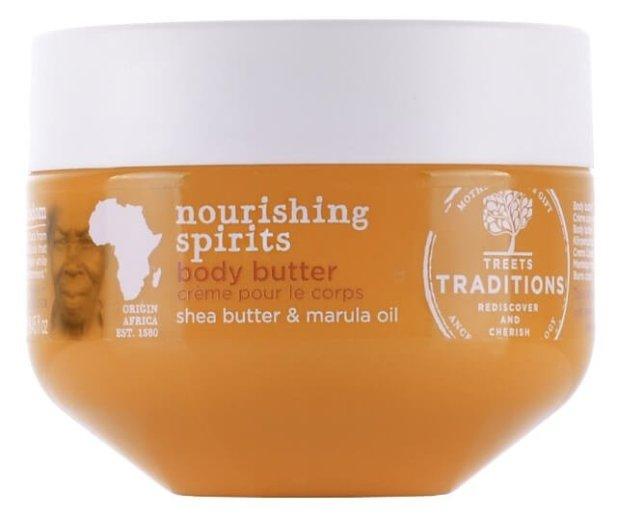 nourishing-spirits-body-butter