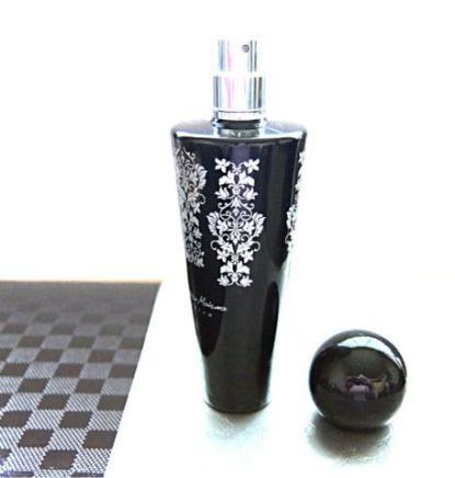 FM parfum killian