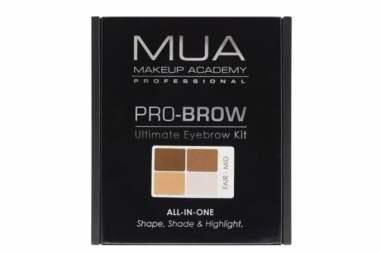 Pro-Brow-Kit-Fair-Mid-Front-E5_99