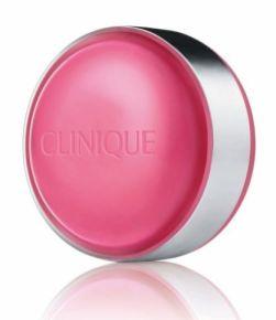 Sweet_Pots__Pink_Framboise