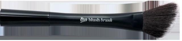 Blush Brush 5,99