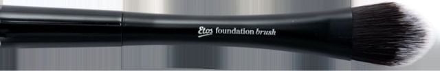 Foundation Brush 4,99