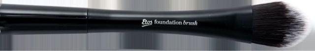 Foundation Brush 4,99