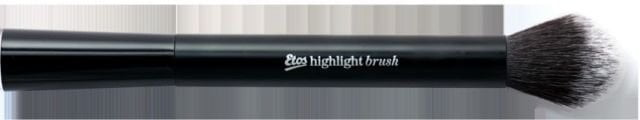 Highlight Brush 4,99