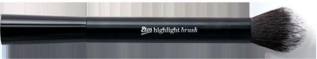 Highlight Brush 4,99