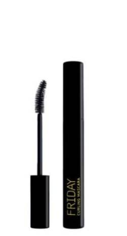FRIDAYmascara.com