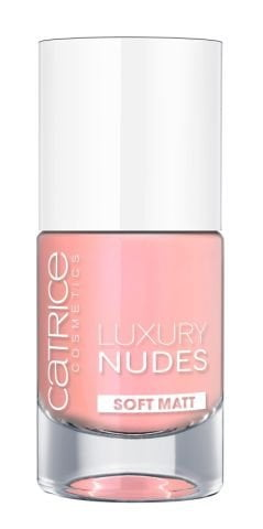 Catrice Luxury Nudes 04 Your Fresh Apri-Coat_launched