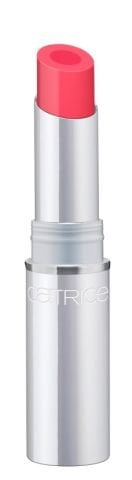 Catrice Supreme Fusion Lipcolour + Care 040 Tie The Apri-knot