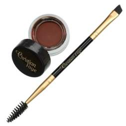 Eyebrow-Dip-Pomade-Irid-Brown