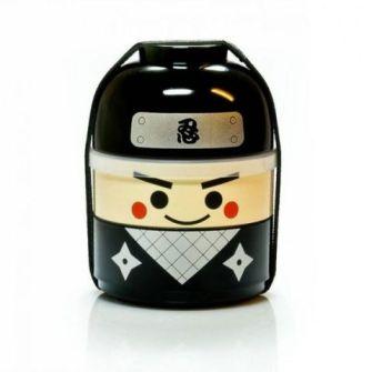 kokeshi-bento-boxen-383