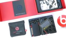 Monster Beats Headset By Dre urBeats `1